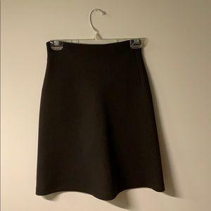 A-line Zara Skirt